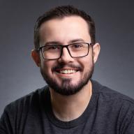 Jésus Lopes