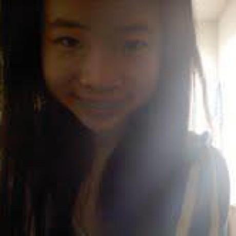 Alinta Wang