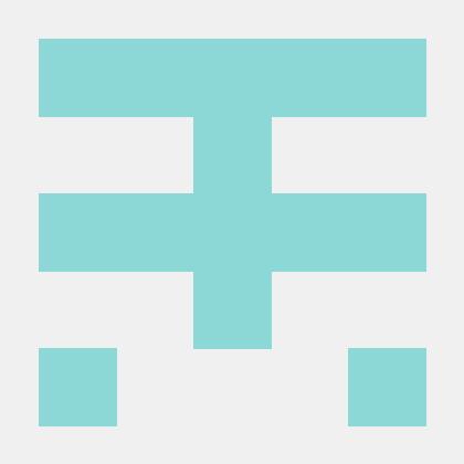 Aidan Yang
