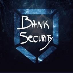 BankSecurity
