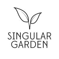 @singulargarden