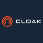 @CloakProjectDev