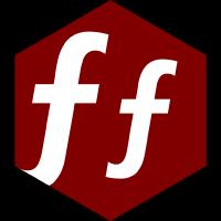 @funfix