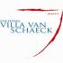 @villavanschaeck