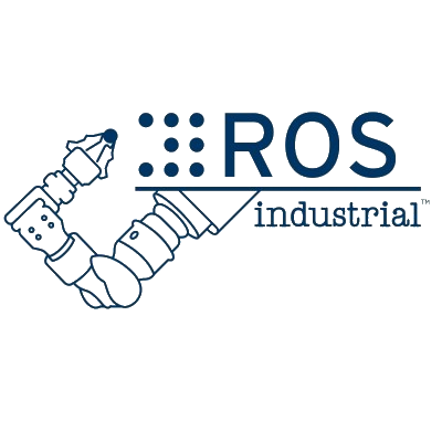 GitHub - ros-industrial/universal_robot: ROS-Industrial