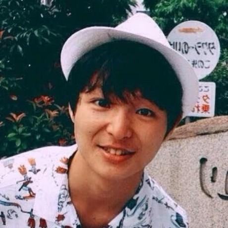 RyoheiUmeta