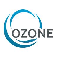 @ozoneplatform