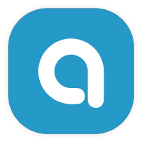 @artisan-roaster-scope