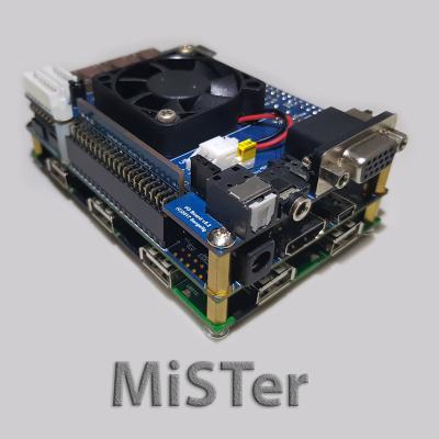 「mister fpga」の画像検索結果