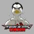 @TekkenChicken
