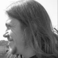 Ike Devolder 'BlackIkeEagle'