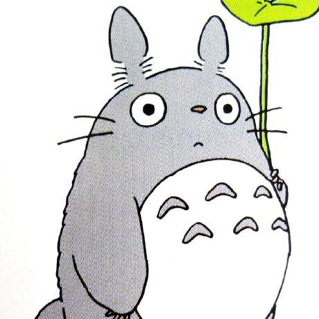 MitsuhiroIto