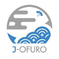 @J-OFURO