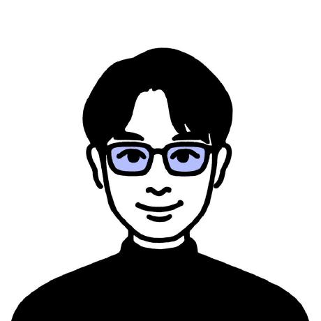 Gento Morikawa Avatar