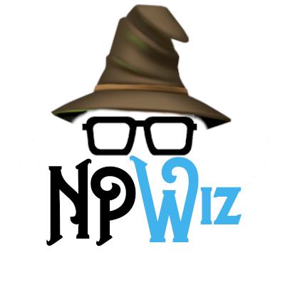 NullPointerWizard