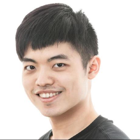 Shum Chun Ming