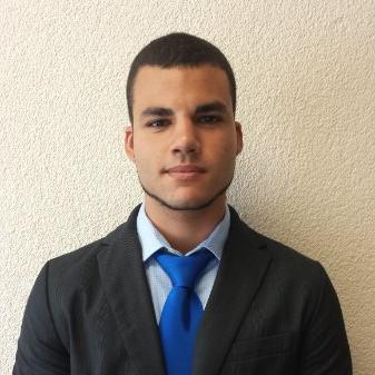 John Carlos De Armas's avatar