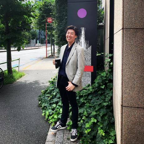 kousugiyamanepson
