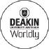 @Deakin