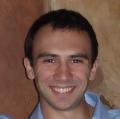 Yuriy Gerasimov