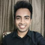 @dheerajbhaskar