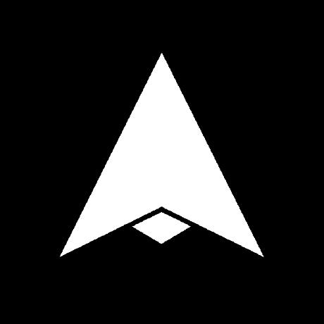 arrow-kt