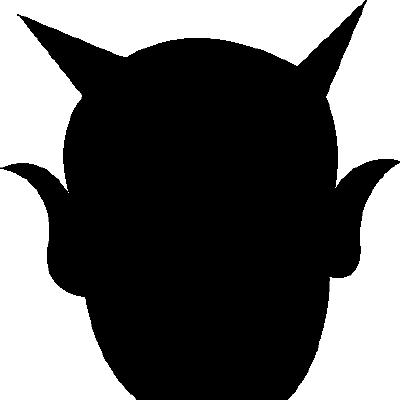 myhobby/addons xml at master · xngsrs/myhobby · GitHub