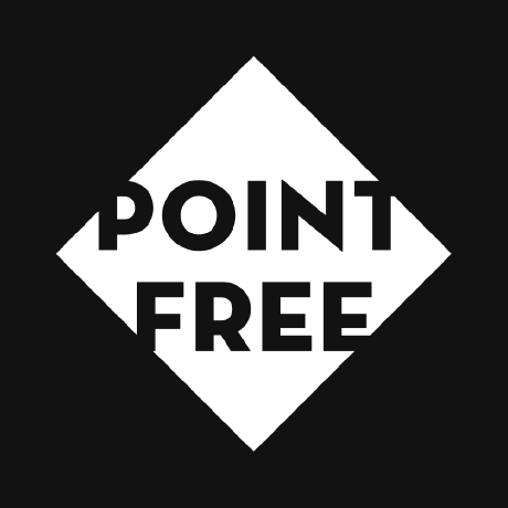 pointfreeco - A weekly video series exploring Swift and functional programming.