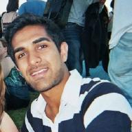 @AliHoussein
