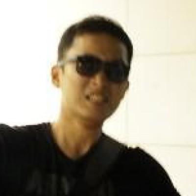 marcushong