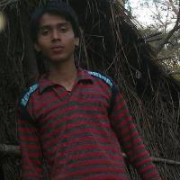 ShivamPokhriyal