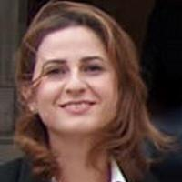 Aysun Akarsu avatar