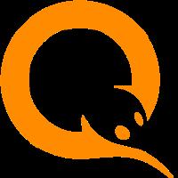 @QIWI-API