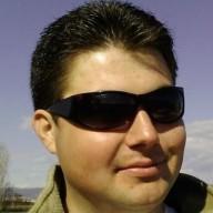 @k2kirov