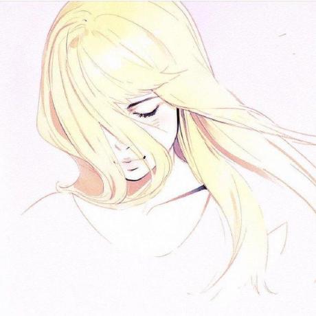 Beth McCarthy's avatar