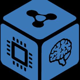 Data Science Group at UPB · GitHub