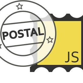 postal.js