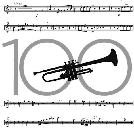 trumpeti100