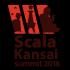 @scala-kansai