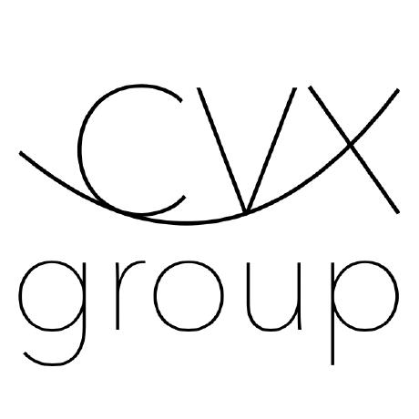 cvxgrp