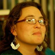 Barbara Hui