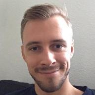 Jacob Wejendorp