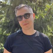 @SergeMaslyakov