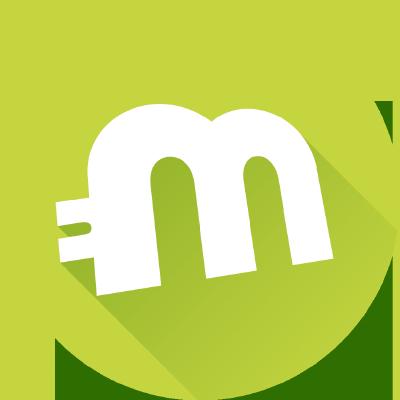 multibit/CurrencyConverter java at master · Multibit-Legacy