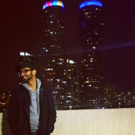 Ibtesam Mahmood's avatar