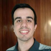 @fernandomaia