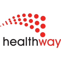 @Healthway