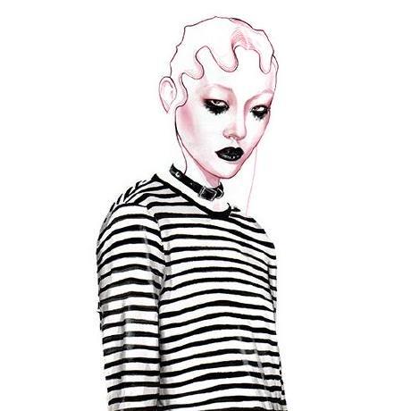 xqlz's avatar