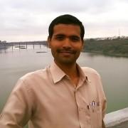 @girishkdesh