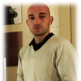 Avatar of Alexandre Langlais